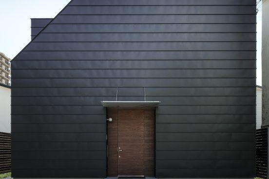 札幌市東区 H邸新築工事