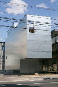 札幌市東区 S邸新築工事